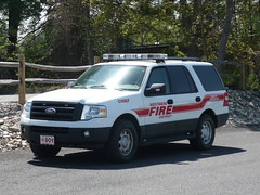 Westmere FD Ford Expedition (JLaw45) Tags: westmere guilderland newyork ford fordexpedition expedition suv 4x4 truck sportutilityvehicle fullsize firedepartment safety emergency emergencyvehicle westmerefiredepartment vehicle white red fordmotorcompany fordtruck