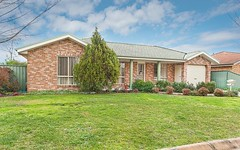 1/22 Ibis Close, East Albury NSW