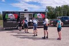 42 (MS Society of Canada, MB Division) Tags: endms msbike teamfight bike mb manitoba interlake gimli stonewall cycling mssociety cyclist 2016 b2v bikingtotheviking