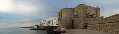 Monopoli's Port (Point .RAR) Tags: pointrarstudio pointrar point rar photo videoeditor photoeditor video editor photovideoeditor monopolisport monopoli port panoramicview panoramic view summer travelling summertravel summerweather summerbeauty summervibes vibes weather beauty travelaroundtheworld travelarounditaly arounditaly aorund italy puglia walkingaround walking niceview niceshoot newcountry newlife newplaces newworld new world life country places beautifulplace beautifulplaces beautiful peace peacefeeling travelshoot shoot shooting macro zoom focus exposure wideangle pano panoview photooftheday picoftheday followforfollow followme follow me