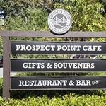 Prospect Point (_32_6924) thumbnail