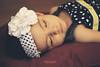 Bliss (Monika Chacón L.) Tags: baby cute girl babygirl sleep asleep maternity