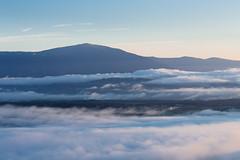 20160802-Canon EOS 6D-7924 (Bartek Rozanski) Tags: altfinkenstein karnten austria carinthia osterreich summer mountains alps