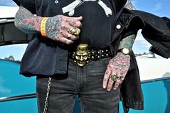 Karl (sccart) Tags: tattoo karl