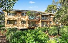 111/192 Vimiera Road, Marsfield NSW