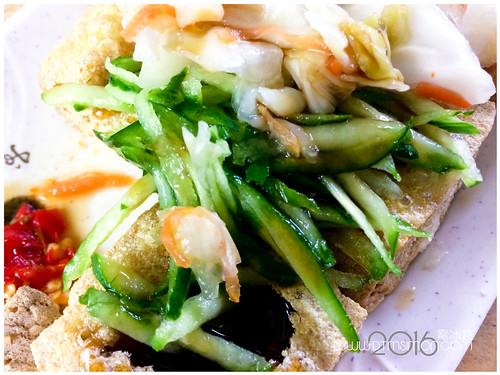 可口臭豆腐07.jpg