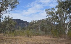 109 Bylong Valley Way, Bylong NSW