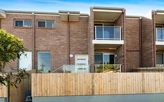 3/7-11 Bayard Street, Mortlake NSW