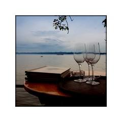 _ bODENsEE _ (la_imagen) Tags: bodensee laimagen lakeconstanze lagodiconstanza lagodeconstanza bregenz