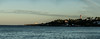 Phare du Terre Negre (vancoillie.filip) Tags: charentemaritime frankrijk pontdudiable saintpalaissurmer golven paalwoning plaatsen strand vissershutten zeezicht zonsopgang