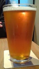 mmmm....beer (jmaxtours) Tags: mmmmbeer creamale batchfromcreemore batchbrewingcompany batch torontoontario toronto ontario beer ale