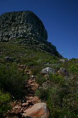 IMG_9873 (Couchabenteurer) Tags: lionshead capetown southafrica sdafrika kapstadt