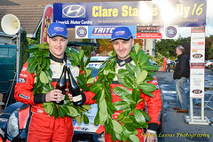 DSC_7043 (Salmix_ie) Tags: clare stages rally 18th september 2016 limerick motor centre oak wood hotel shannon triton showers national championship top part west coast motorsport ireland club nikon nikkor d7100 ralley ralli rallye