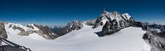 panorama_dentedelgigante-1 (ro6226) Tags: valledaosta nikon italia italy europe europa dentedelgigante panorama