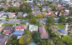 12 Innes Road, Manly Vale NSW