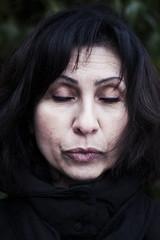 Anna Ida (Helena Lundquist) Tags: portrait helena lundquist dmjx thedanishschoolofmediaandjournalism helenalundquist