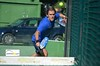 "Paco Valdivia 3 padel categoria +45 campeonato provincial veteranos malaga febrero 2013 capellania • <a style=""font-size:0.8em;"" href=""http://www.flickr.com/photos/68728055@N04/8454557222/"" target=""_blank"">View on Flickr</a>"