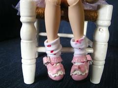 IMG_1600...I love dolly feet