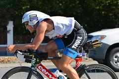 Coast to Coast 2013 098 (KiwiMunted) Tags: christchurch cycling saturday competitor coasttocoast broughamst 2013