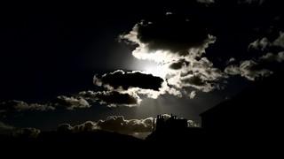 P1340080 Cloud Silhouette...