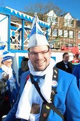 IMG_1740 (jrl79) Tags: am rhein karneval emmerich