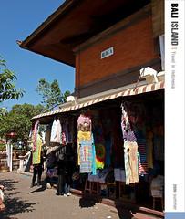 D3_市集_001 (Ache_Hsieh) Tags: travel summer bali digital indonesia island olympus e3 巴里島 zd 蜜月 印尼 1454mm2835