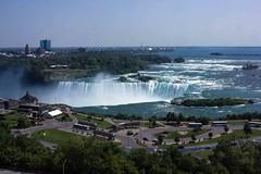 Niagara Falls, Canada (C) 2012