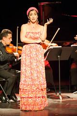 Concert de la Sérénade