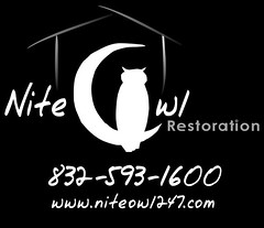 Spring TX Water Damage Restoration (NiteOwl Restoration) Tags: damage restoration mold contractor remediation niteowl boardup springtx tomballtx watercleanup springwaterdamage springwatercleanup springextraction