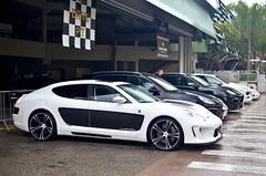 Gemballa Mistrale Panamera, Ferrari 599 GTB Mansory Stallone & Koenigsegg CCX (piolew) Tags: white black top forum ferrari monaco carlo 12 monte marques koenigsegg stallone gtb combo grimaldi gemballa 599 ccx panamera mansory mistrale worldcars tm12