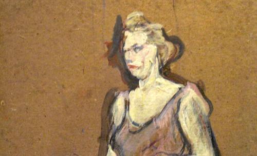 """El placer y el orden. Orsay en el Munal 14 • <a style=""""font-size:0.8em;"""" href=""""http://www.flickr.com/photos/30735181@N00/8486822806/"""" target=""""_blank"""">View on Flickr</a>"""
