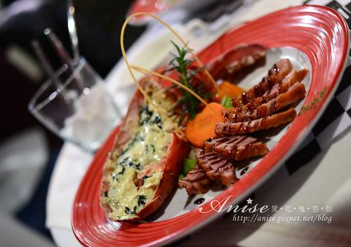 法義風味餐廳_026.jpg