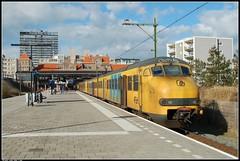 21-02-2013, Zandvoort, Plan V's 949+450 [Explored] (Koen langs de baan) Tags: planvnaarzvt21022013