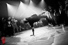 Battle Breakdance 2013 @ MJC Calonne   16.02.2013 (Dam.Cam) Tags: sedan break ardennes damien battle tokina hiphop 16 mm hip hop breakdance bboy 11mm cultures f28 bgirl camus mjc urbaines calonne 4vs4 damcam