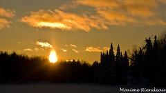 DSC_0178 (Maxime Riendeau) Tags: winter snow canada quebec hiver qubec neige parcomega omegapark parcomegahiver201213