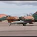 F-16C Fighting Falcon - WA - 83-0159