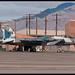 F-15C Eagle - WA - 78-0528