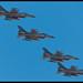 KLu F-16AM