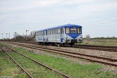 CFR 79-0533-4. Voiteni (Ivan Furlanis) Tags: railroad train eisenbahn rail railway zug romania bahn treno cfr ferrovia