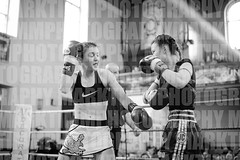 _DSC0668 (Mark Timm Photography) Tags: actionphotography fightingsports muaythaiscotland fightingphotography thaiboxingscotland muaythaiboxinguk