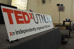 """TEDxUTNLive • <a style=""""font-size:0.8em;"""" href=""""http://www.flickr.com/photos/65379869@N05/8516169151/"""" target=""""_blank"""">View on Flickr</a>"""