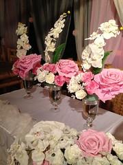 photo 6 (lubby_3011) Tags: wedding deco planner andaman kahwin perkahwinan hantaran pelamin kawin butik gubahan perancang