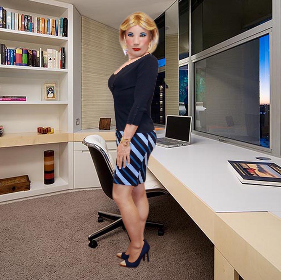 Kathy Leigh1504 Kathy_leigh Tags Highheels Crossdressing Tgirl Tranny Transvestite Corset Executive Crossdresser Masking