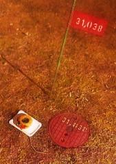 Tomato Mozzarella Bagel ~ Paradeiser/Tomaten Mozzarella Bagel - Coffeeshop Company, Millenium City, Handelskai - Paradiespfel, Hommage a Friedemann der Teppichweber (hedbavny) Tags: vienna wien red rot grass austria sterreich flag meadow wiese jazz millenium ring collection donut doughnut bagel pastry 1200 gras ufer rund 72 fahne danube collecting bagle rasen donau brigittenau klezmer sammeln sammlung nummer einkaufszentrum zahl cruller mehlspeise invi ziffer milleniumcity 31038 handelskai schiffsanlegestelle shippingpier 20bezirk collectingmania homeinvienna 1200wien coffeeshopcompany 132013 hedbavny entlangderbahn krapfensammlung ingridhedbavny alongsidetracks crullercollection donutcollection tomatenmozzarellabagel moishesbagels krapfen72