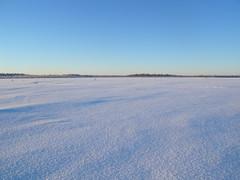 130209_Lappland_40