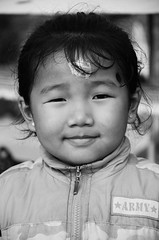 (ajinkya chabukswar) Tags: girl littlegirl cutegirl tibetangirl