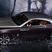 "2014 Rolls-Royce Wraith Moving Side • <a style=""font-size:0.8em;"" href=""https://www.flickr.com/photos/78941564@N03/8530647526/"" target=""_blank"">View on Flickr</a>"