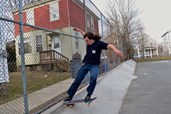 Brendon provides the tail slide (Brianbestoso) Tags: she camera white plant black color tree film dan hat wall fence magazine photo video am king photographer martin skateboarding fuck killing sister lol tail skating young slide tags it dude cant fisheye ups skate sing git damn take gnarly what stoned always skater tall about homework buck talking beanie should mlk probably dickies lessons luther thrasher mcgrath shredding footage gnar hashtag