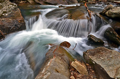 The Grace of Gravity (Jeka World Photography) Tags: waterfall arkansas cascade benhur ozarknationalforest fallingwatercreek arkansaswaterfallphotography jekaworldphotography jeffrosephotography freshwatertnc