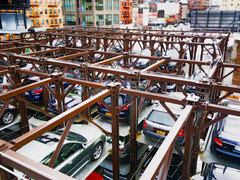 "The Car Yard • <a style=""font-size:0.8em;"" href=""http://www.flickr.com/photos/59137086@N08/8543704134/"" target=""_blank"">View on Flickr</a>"